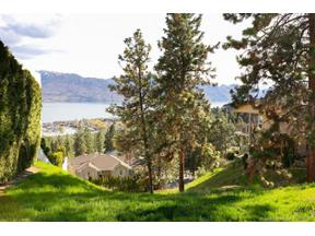 Property for sale at 1425 Menu Road,, West Kelowna,  British Columbia V4T2R9