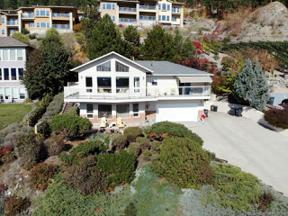 Property for sale at 5176 MacNeill Court,, Peachland,  British Columbia V0H1X0
