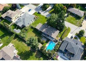Property for sale at 452 Knowles Road,, Kelowna, British Columbia V1W1H3