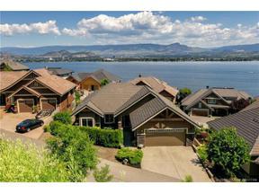 Property for sale at 2584 Lucinde Road,, Kelowna,  British Columbia V1Z4B1