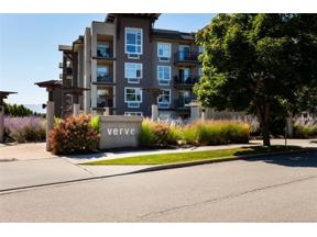 Property for sale at #301 547 Yates Road,, Kelowna, British Columbia V1V2T9