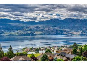 Property for sale at 1462 Gregory Road,, Kelowna,  British Columbia V4T2R2