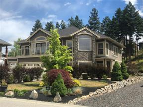 Property for sale at 12823 Cliffshore Drive,, Lake Country,  British Columbia V4V2P7
