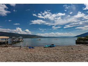 Property for sale at 419 Morden Road,, Kelowna,  British Columbia V1Z3W2