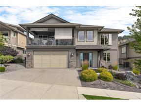 Property for sale at 1569 Tower Ranch Boulevard,, Kelowna, British Columbia V1P1P9