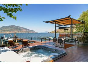 Property for sale at 866 Manhattan Drive,, Kelowna, British Columbia V1Y1H5