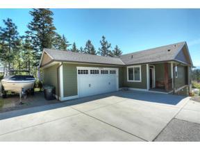 Property for sale at 2555 Tallus Ridge Drive,, West Kelowna,  British Columbia V4T3A6