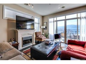 Property for sale at #7406 4024 Pritchard Drive,, West Kelowna,  British Columbia V4T1X2
