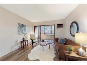 Property for sale at #203 1229 Bernard Avenue,, Kelowna,  British Columbia V1Y6R3