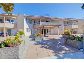 Property for sale at #206 265 Snowsell Street,, Kelowna, British Columbia V1V1V6