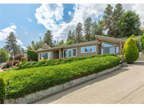 Property for sale at 2650 Lakeview Road,, West Kelowna,  British Columbia V1Z1Y4