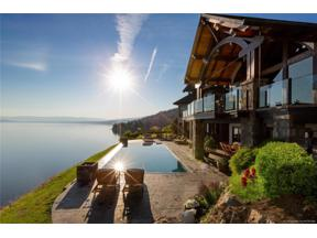Property for sale at 6620 Lakeshore Road,, Kelowna, British Columbia V1W4J5