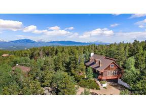 Property for sale at 4 West Rudi Lane, Golden,  Colorado 80403
