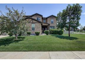Property for sale at 2601 Gray Wolf Loop, Broomfield,  Colorado 80023