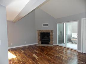Property for sale at 5250 South Huron Way Unit: 13-312, Littleton,  Colorado 80120