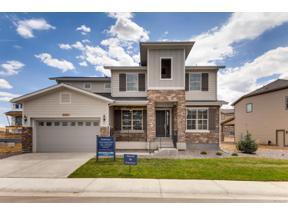 Property for sale at 6144 E 143rd Avenue, Thornton,  Colorado 80602