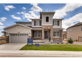 Property for sale at 6144 East 143rd Avenue, Thornton,  Colorado 80602