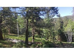Property for sale at 13667 Fir Drive, Conifer,  Colorado 80433