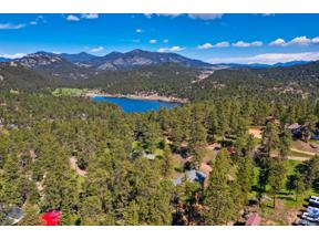 Property for sale at 4840 Forest Hill Road, Evergreen,  Colorado 80439