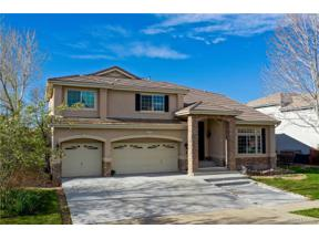 Property for sale at 4410 Crestone Circle, Broomfield,  Colorado 80023