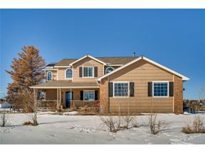 Property for sale at 7289 S Ireland Way, Centennial,  Colorado 80016