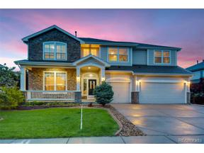 Property for sale at 5330 Ptarmigan Lane, Broomfield,  Colorado 80020