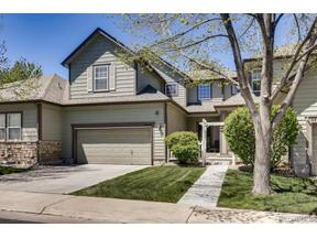 Property for sale at 11614 West Stanford Drive, Morrison,  Colorado 80465