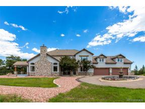 Property for sale at 829 Eastwood Drive, Golden,  Colorado 80401