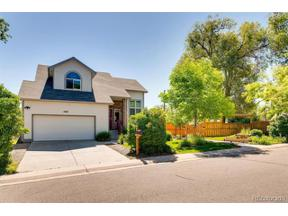 Property for sale at 6296 South Crocker Street, Littleton,  Colorado 80120