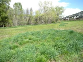 Property for sale at 12695 W 8 th Place, Golden,  Colorado 80401