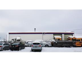 Property for sale at 1517 Beeler Street, Aurora,  Colorado 80010