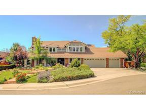 Property for sale at 1917 South Queen Drive, Lakewood,  Colorado 80227