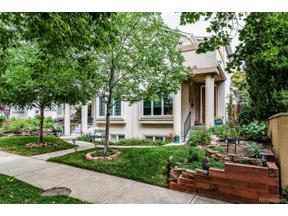 Property for sale at 226 Jackson Street, Denver,  Colorado 80206