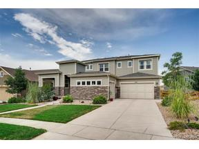 Property for sale at 3951 West 149 Avenue, Broomfield,  Colorado 80023