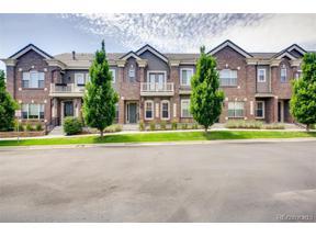 Property for sale at 9256 Mornington Way, Lone Tree,  Colorado 80124