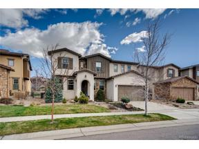 Property for sale at 15289 W Baker Avenue, Lakewood,  Colorado 80228