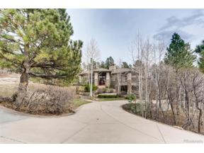 Property for sale at 790 International Isle Drive, Castle Rock,  Colorado 80108