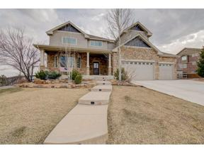 Property for sale at 17552 W 77th Drive, Arvada,  Colorado 80007