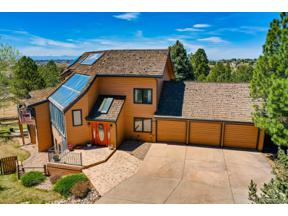 Property for sale at 7541 S Richfield Street, Centennial,  Colorado 80016