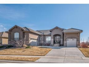 Property for sale at 15798 Esprit Run, Broomfield,  Colorado 80023