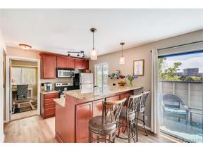 Property for sale at 6380 South Boston Street Unit: 117, Greenwood Village,  Colorado 80111