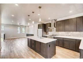 Property for sale at 40 N Harrison Street, Denver,  Colorado 80206