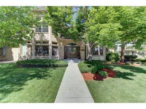 Property for sale at 2384 South Yank Circle, Lakewood,  Colorado 80228