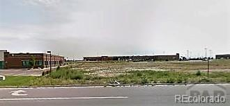 Photo of home for sale at 70 Industrial Boulevard E, Pueblo West CO