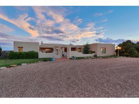 Property for sale at 1764 Mesa Ridge Lane, Castle Rock,  Colorado 80108