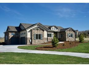 Property for sale at 7036 S Espana Way, Centennial,  Colorado 80016