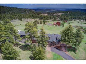 Property for sale at 9128 Hillview Road, Morrison,  Colorado 80465
