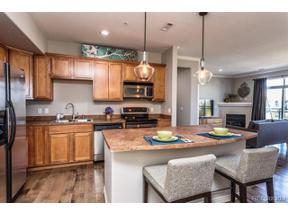 Property for sale at 10176 Park Meadows Drive Unit: 2205, Lone Tree,  Colorado 80124