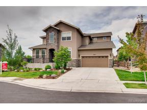 Property for sale at 13615 Osage Court, Westminster,  Colorado 80023