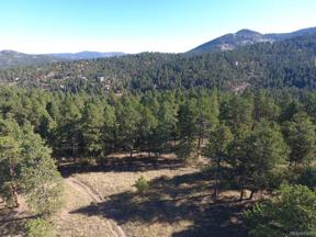 Property for sale at 28158 Lone Elk Trail, Evergreen,  Colorado 80439